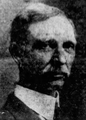 James Gilbert Chandler.png