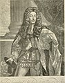 James II of England. Anon. contemporary.jpg