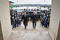 James Mattis meets with Abdullah II (32614897715).jpg