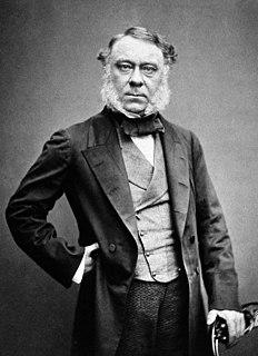 James Ormiston McWilliam Scottish physician