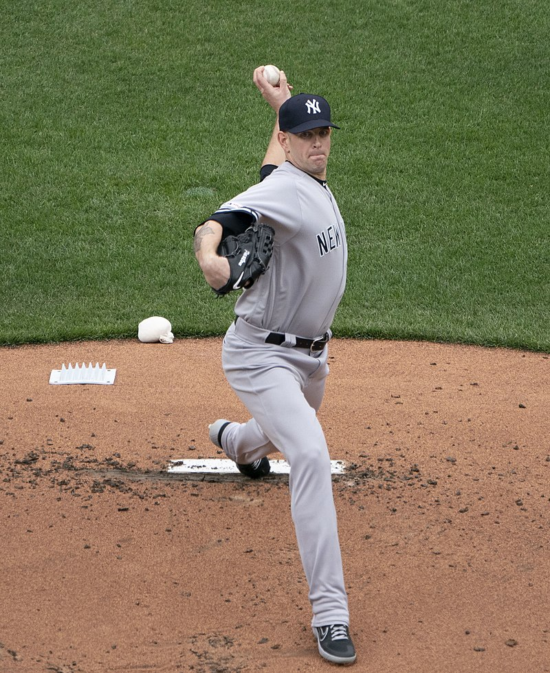 James Paxton (40573399583).jpg