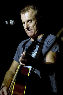 James Reyne.jpg