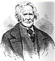James Wilson (Globe Maker).jpg