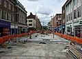 Jameson St, Hull P1040594 - panoramio.jpg