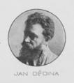 Jan Dedina 1903.png