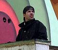 Jan Kalab in Strasnice 2013 01.jpg
