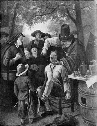 Jan Steen 020 black and white 01.jpg