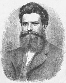 Charles Jonas (Wisconsin politician) Czech lexicographer and nationalist