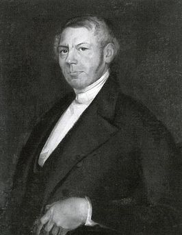 Jan Willem Schuttevaer.jpg