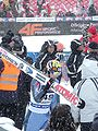 Janne Ahonen 1 - WC Zakopane - 27-01-2008.JPG