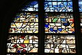 Janskerk (Gouda) stained glass 21 2015-04-09-2.jpg