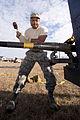 January Phase I Operational Readiness Exercise 130112-F-XH297-017.jpg