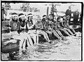 Jap(anese) winter bathers LCCN2014719131.jpg
