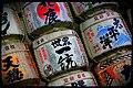 Japan Japan 2011 1 (7024864665).jpg