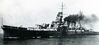 Japanese cruiser Kinugasa.jpg