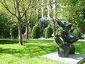 Jardín Interior, Centro de Arte Reina Sofía. Madrid (3033073849).jpg