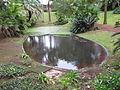 Jardim Antonio Borges (14009046284).jpg