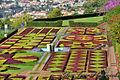 Jardim Botânico, Madeira (15967433843).jpg