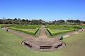 Jardim Botânico Fanchette Rischbieter em Curitiba 05.jpg