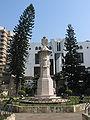 Jardim da Vitoria.jpg