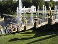 Jardin Peterhof 4.JPG