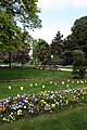 Jardin massey tarbes 3.jpg