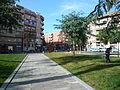Jardins de Can Xiringoi P1520495.jpg