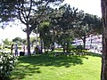 Jardins du front de mer - panoramio - FrenchCobber (2).jpg
