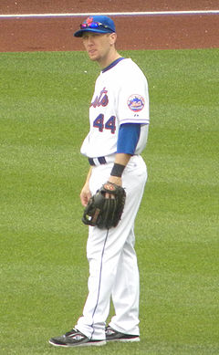 Jason Bay on June 10, 2010.jpg