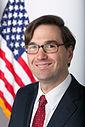 Jason Furman official portrait.jpg