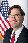 Jason Furman official portrait.jpg