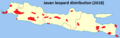 Javan leopard distribution.png