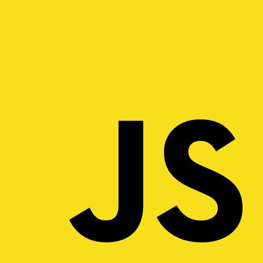 Javascript-736400 960 720