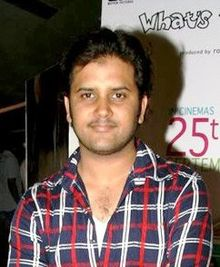Javed Ali 2009 - still 83784 crop.jpg