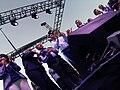 Javier Corral arranque campaña de Maru Campos.jpg