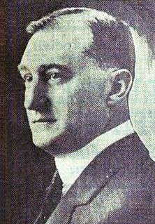 Jay H. Upton