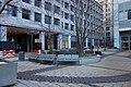 Jay St Bklyn td 59 - Renaissance Plaza.jpg