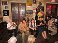 Jazz Campers at Preservation Hall St Cyr Amy.jpg