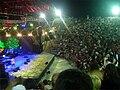 Jazzsanjavier2008.JPG