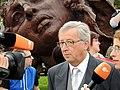 Jean-Claude Juncker Luxembourg Royal Wedding 2012.jpg