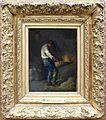 Jean-françois millet, un vagliatore, 1848 ca.jpg