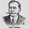 Jean Morel (député).jpg