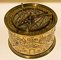 Jean Naze - Horloge astrolabique circulaire (1554-1581) - détail 3 (4).jpg