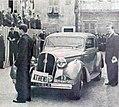 Jean Trévoux, deuxième du rallye Monte-Carlo 1938.jpg