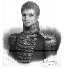 Jean Jacques 201 Tienne Lucas Wikipedia
