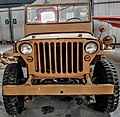 Jeep willys esposta a Volandia..jpg