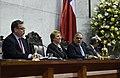 Jefa de Estado asiste a la segunda cuenta pública del Congreso Nacional (28437557455).jpg