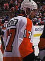 Jeff Carter Flyers 2010-2.jpg