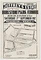 Jeffrey's Estate 6th subdivision Hurlstone Park, Richardson and Wrench, 1912.jpg