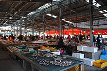 220px-Jeju_five_day_market.jpg